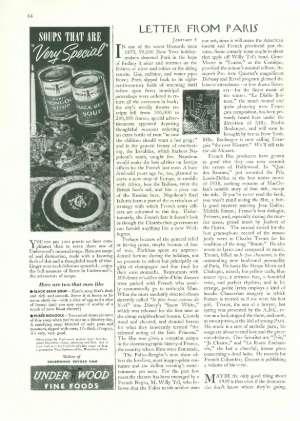 January 14, 1939 P. 64