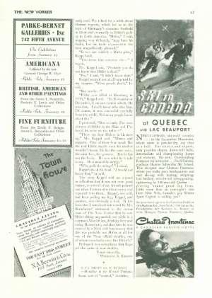 January 14, 1939 P. 66
