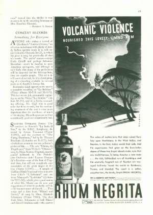 January 14, 1939 P. 68