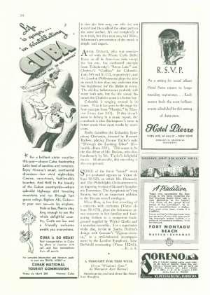 January 14, 1939 P. 71