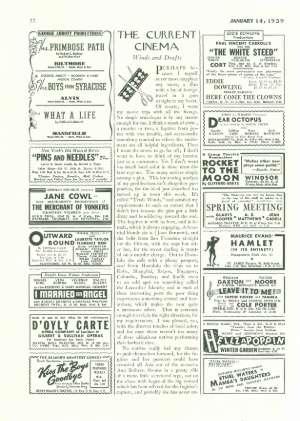 January 14, 1939 P. 72
