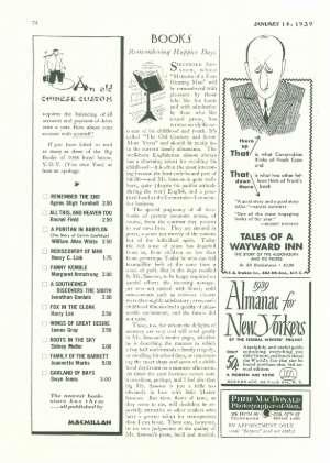 January 14, 1939 P. 74