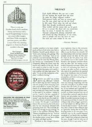 April 26, 1999 P. 102
