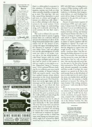April 26, 1999 P. 112