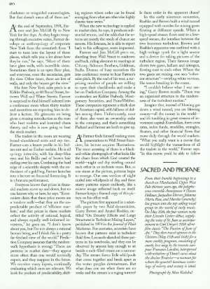 April 26, 1999 P. 120