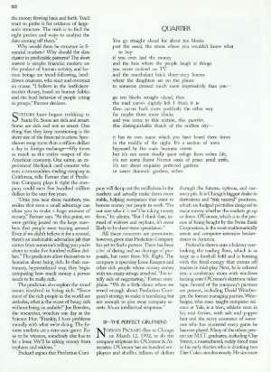 April 26, 1999 P. 122