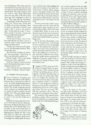 April 26, 1999 P. 126