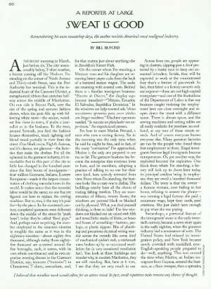 April 26, 1999 P. 130