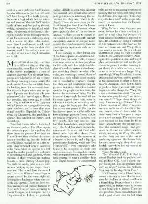 April 26, 1999 P. 135