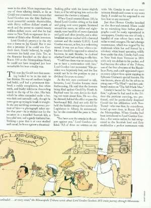 April 26, 1999 P. 150
