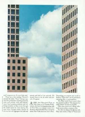 April 26, 1999 P. 162