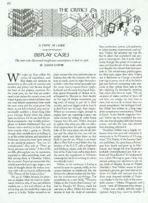 April 26, 1999 P. 176