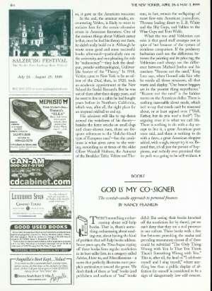 April 26, 1999 P. 184