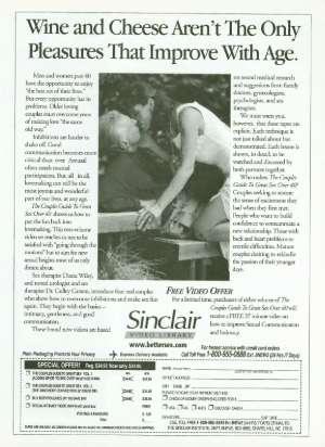 April 26, 1999 P. 186