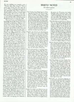 April 26, 1999 P. 191