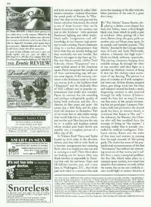 April 26, 1999 P. 195