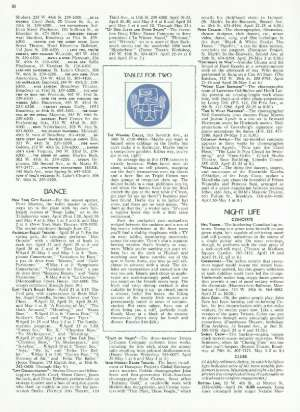 April 26, 1999 P. 18