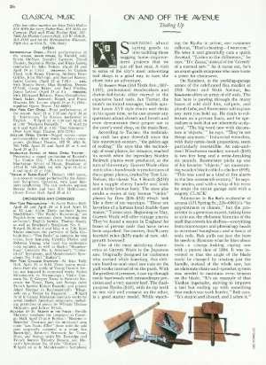 April 26, 1999 P. 26