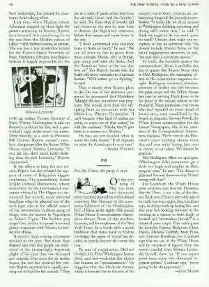 April 26, 1999 P. 42
