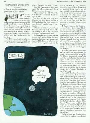 April 26, 1999 P. 44