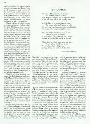 April 26, 1999 P. 54