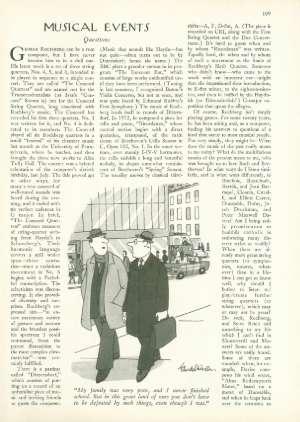 February 12, 1979 P. 109