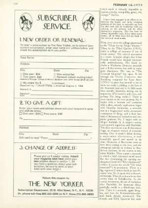 February 12, 1979 P. 115