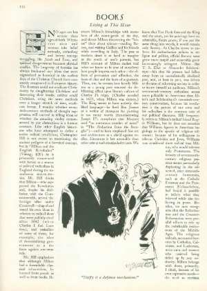 February 12, 1979 P. 116