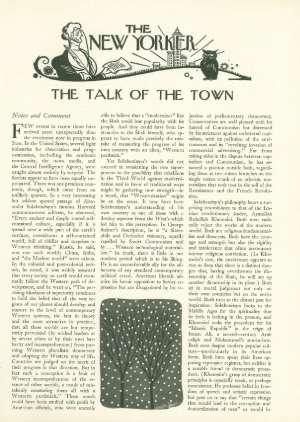 February 12, 1979 P. 23