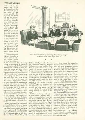 February 12, 1979 P. 26