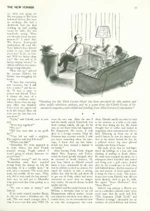 February 12, 1979 P. 30