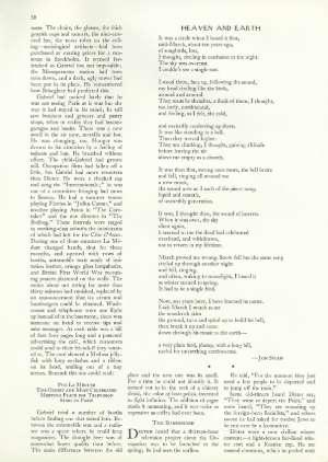 February 12, 1979 P. 38