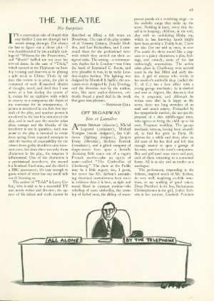 February 12, 1979 P. 45