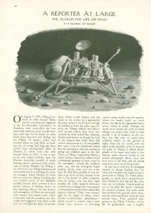 February 12, 1979 P. 48