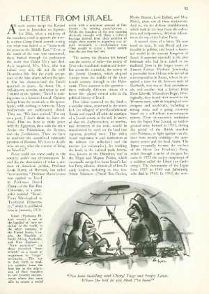February 12, 1979 P. 93