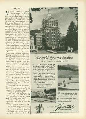 September 10, 1955 P. 99