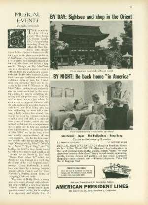 September 10, 1955 P. 103