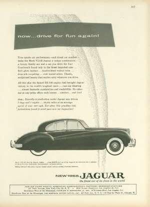 September 10, 1955 P. 106