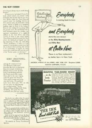September 10, 1955 P. 125