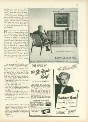 September 10, 1955 P. 126