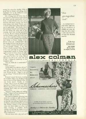 September 10, 1955 P. 128