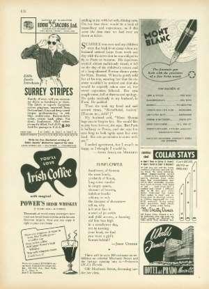 September 10, 1955 P. 136