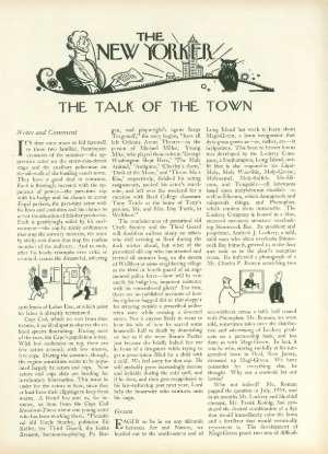 September 10, 1955 P. 31