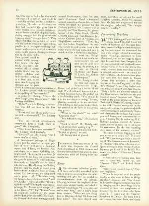 September 10, 1955 P. 32