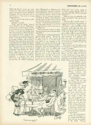 September 10, 1955 P. 35
