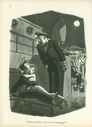 September 10, 1955 P. 37