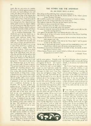 September 10, 1955 P. 40