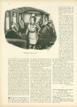 September 10, 1955 P. 43