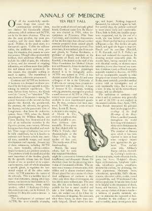 September 10, 1955 P. 47