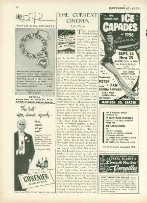 September 10, 1955 P. 80